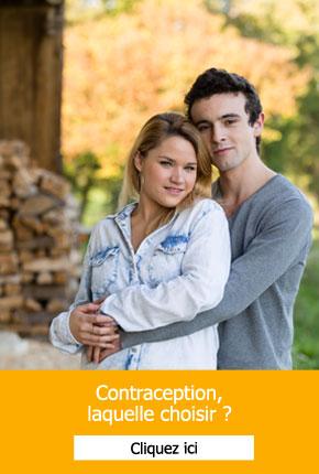comment choisir sa contraception